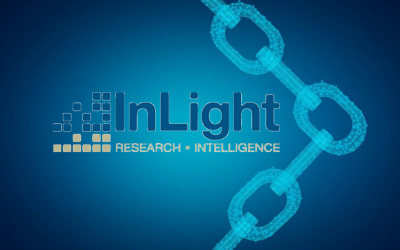 InLight Research Commitment to Privacy and Data Protection